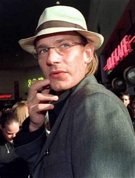 gerard depardieu idade g1 gt cinema not 205 cias morre de pneumonia aos 37 anos o