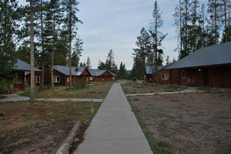 Headwaters Lodge And Cabins Yellowstone by Cabins Picture Of Headwaters Lodge Cabins At Flagg