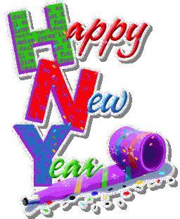 new year glitter graphics new year glitter graphics animated new year newyear