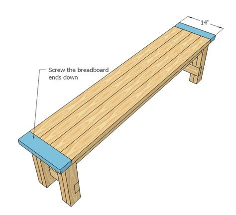 how to build a bench seat against a wall best 25 build a bench ideas on pinterest table bench