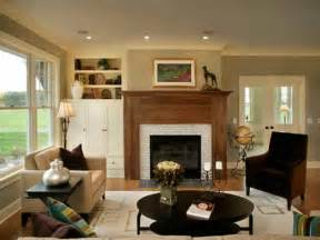 Ideas Design Cape Cod Interior Design Interior Cape Cod Homes Interior Design