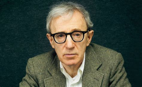 woody allen woody allen partners with amazon for first television project