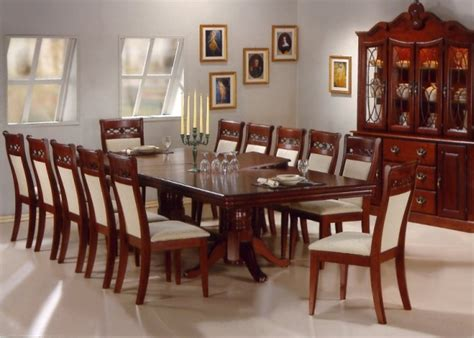 Dining Room Sets Atlanta Dining Room Sets Atlanta 8496