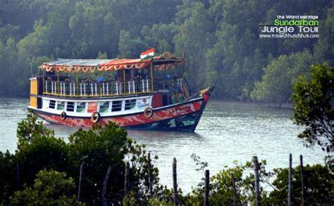boat service centre in kolkata sundarban boat picture of travel chhuti chhuti kolkata