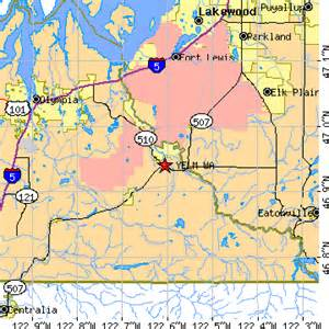 Yelm Washington Map by Yelm Wa Pictures Posters News And Videos On Your