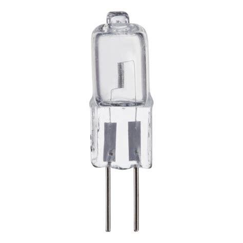 Philips 417204 Landscape Lighting 20 Watt T3 12 Volt Bi Philips Landscape Light Bulbs