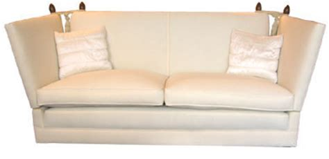 knowle settees knole sofa uk brokeasshome com