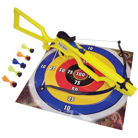 Sports Toys by Sa Sports 174 Crossbow Set 224260 Toys At