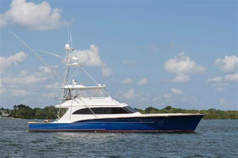 boat trader florida bay boats page 46 of 1009 boats for sale in florida boattrader