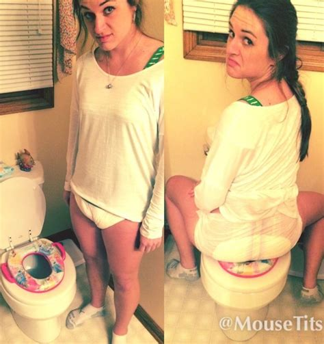 how to potty a grown 129 best images about babies on