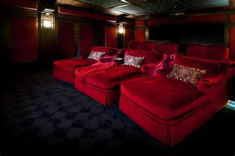 cheap theatre furniture how to cleaning theater