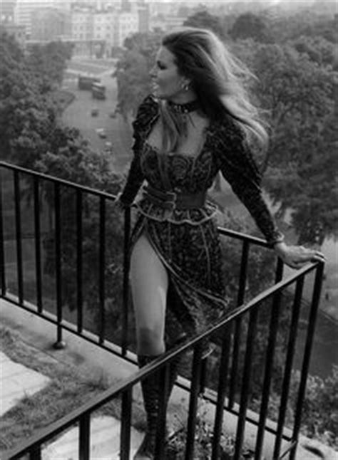 raquel welch poncho raquel welch bombshells and bombshell hair on pinterest