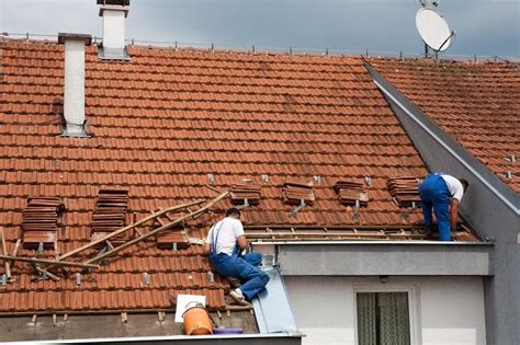 Roof Plumbing find a professional roof plumbing contractor for safety beautyharmonylife