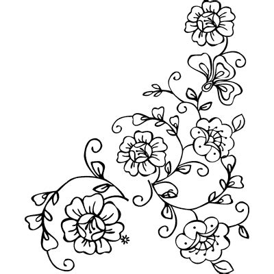 free tattoo designs stencils download stencils designs free printable downloads stencil 067
