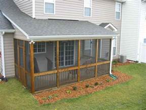 Back Porch Designs For Houses by Outdoor Back Porch Designs Ideas Porch Plans Enclosed