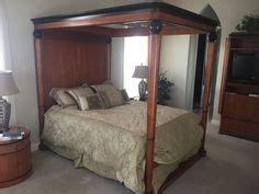 National Bedroom Furniture 1000 Images About National Mt Airy Furniture On Pinterest Antique Appraisal Bedroom