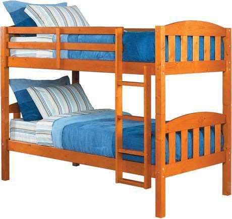 Toddler Bunk Beds Cheap Furniture Stunning Walmart Bunk Beds Walmart Bunk Beds Cheap Bunk Beds With