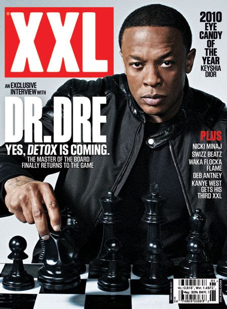 outkast illuminati dr dre on magazine cover