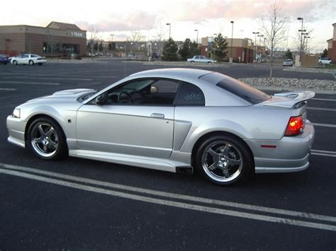 roush mustang 2004 2004 ford mustang gt roush stage ii convertible car