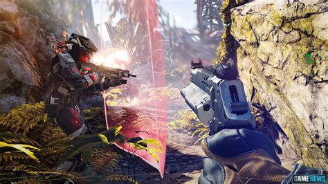 Kaset Ps4 Killzone Shadow Fall killzone shadow fall multiplayer exclusive 14 minutes