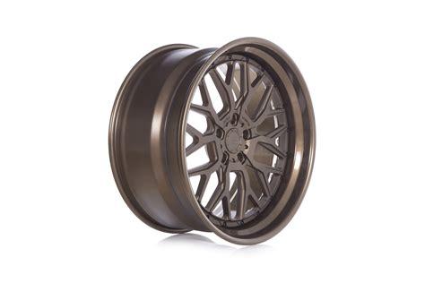 bronze wheels jeep adv1 forged wheels jeep grand cherokee srt8 custom bronze