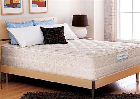 sleep number classic  bed mattress reviews goodbedcom