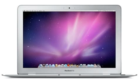 Laptop Apple Di Taiwan due nuovi macbook air a settembre the apple lounge