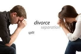 divorce under section 13 why is judicial separation better than divorce lexspeak