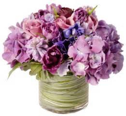 inexpensive wedding flowers inexpensive fresh wedding flowers