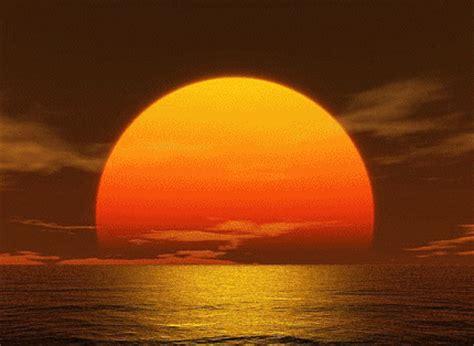 un 233 de soleil v 233 cu 224 deux bisous