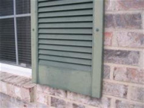 painting exterior vinyl shutters can i paint my aluminum or vinyl shutters your home