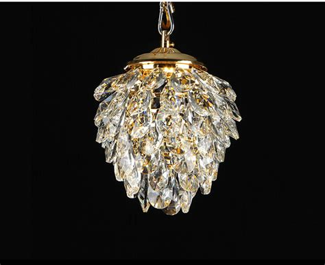 Used Pendant Lighting Used Pendant Lighting Glass Pendant Light Fitting The Slim Used Bottle Lights More About