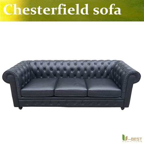 Chesterfield Sofa Price Compare Prices On Vintage Chesterfield Sofa Shopping Buy Low Price Vintage Chesterfield