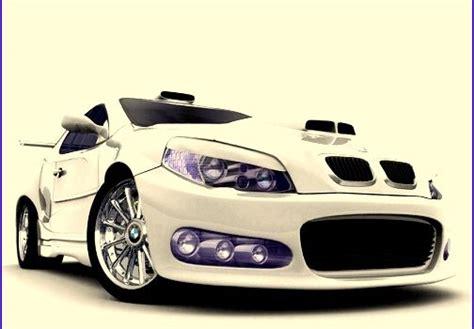 Ven A Descargar Imagenes De Carros Deportivos Imagenes De Carros Y Motos Fotos De Carros Modernos