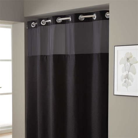 shower curtain hotel collection hotel collection shower curtain bed bath beyond soozone