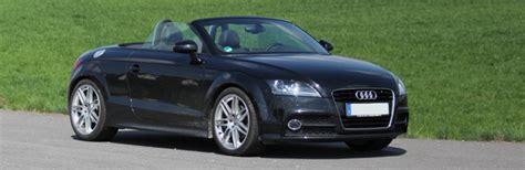 Audi Tt 8n Chip by Chiptuning 214 Kotuning F 252 R Audi Tt 8j Ecotuning