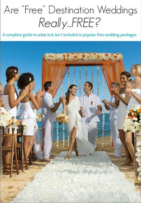 30 best Wedding Tips images on Pinterest   Wedding details