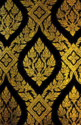 thai pattern history 40 best images about thai painting on pinterest