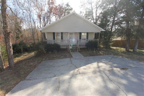 2506 grotto ln sevierville tennessee 37876 foreclosed