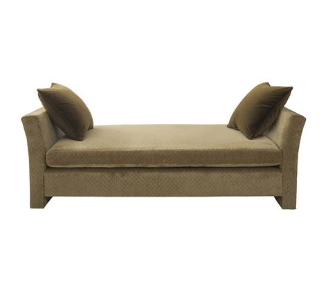 sofa without back contemporary sofa with