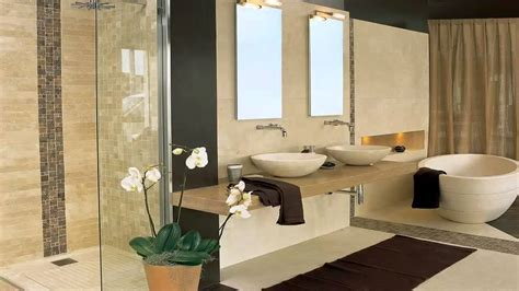 Diy Small Bathroom Storage Ideas افكار للحمامات الصغيرة Youtube
