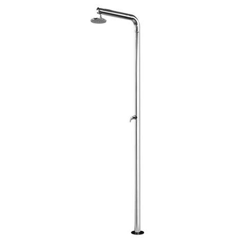 docce per esterno doccia per esterno classica e semplice