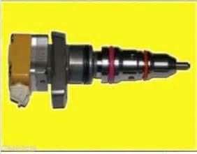 Ford 7 3 Injectors Ford 7 3 7 3l Powerstroke Diesel Fuel Injector Ebay
