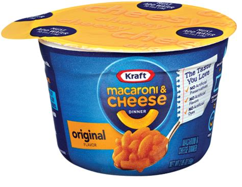 Mac And Cheese Kraft microwave directions for kraft mac and cheese bestmicrowave