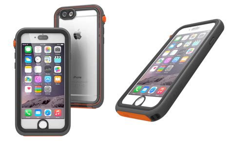 best iphone 5 accessories the 5 best iphone accessories for travel gear report