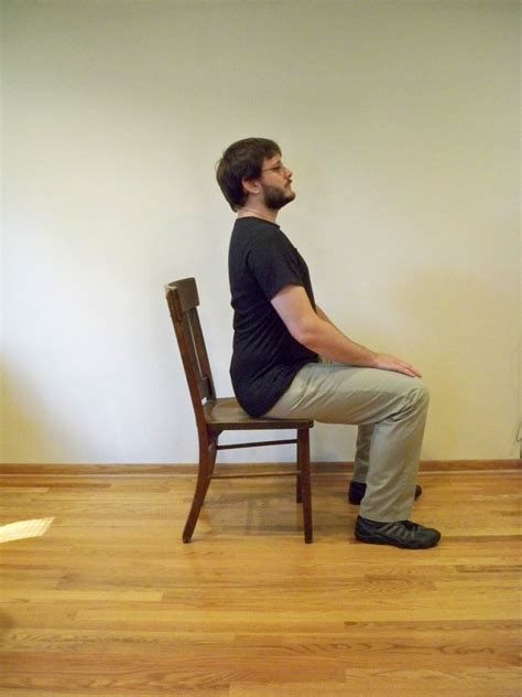 best sitting up with gravitysm lesson 6 lifting your center of
