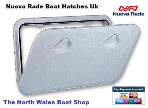 boat engine hatches boat hatches boat hatch round boat hatch rectangular boat