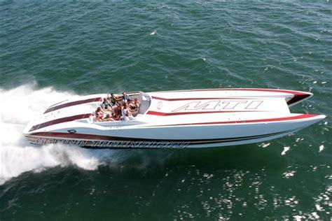 mti mojo boat for sale 2008 55 mti megacat