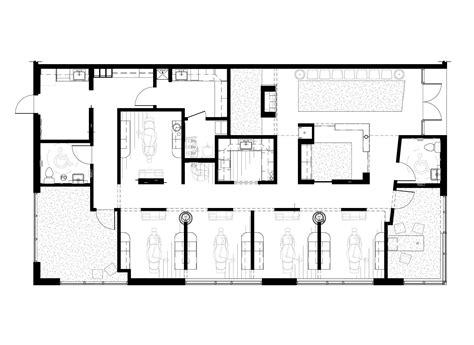dentist office floor plan bradburn village dentistry floor plan store ideas