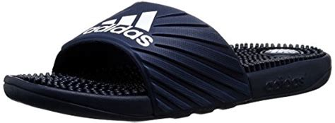 Sandal Jepit Adidas Import Murah adidas performance s voolossage w sandal import it all